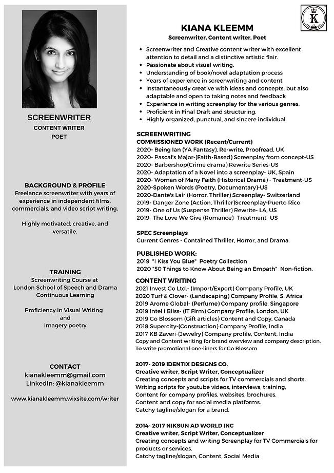Kiana-Ccreenwriting Resume4.png
