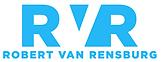 RVR-Logo.png