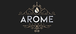 arome global-1.png
