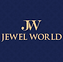 Jewel world.png