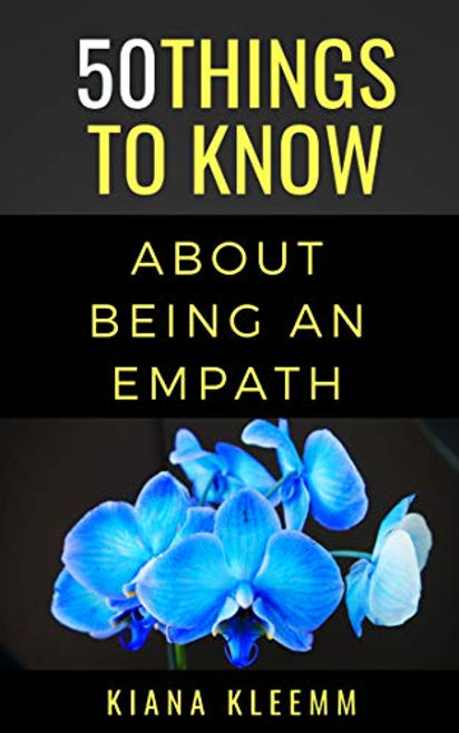 *Cover Page- EmpathBook.jpg