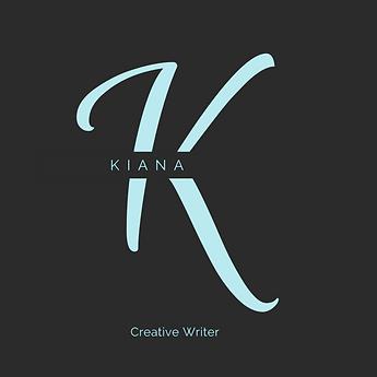 K- Logo.png