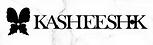 kasheesh k.png