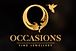 Ocassions Fine Jewelry.png