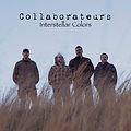 Interstellar Colors - by Collaborateurs
