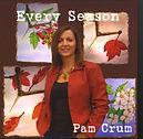 Pam.jpeg