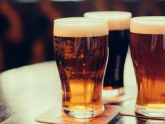 three beers.jpg
