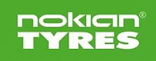 Nokian_Logo.jpg