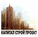 """ООО"""" КСП"""""""