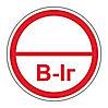 B-Iг  Зоны у наружных установок, содержащих горючие газы или ЛВЖ, а также пространства у проемов за наружными ограждающими конструкциями помещений со взрывоопасными зонами классов B-I, B-Ia и B-II.