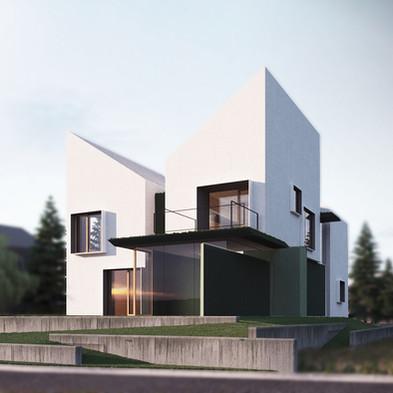 HOUSE MAK