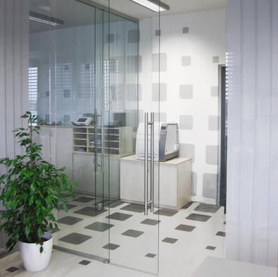 XLAB OFFICE