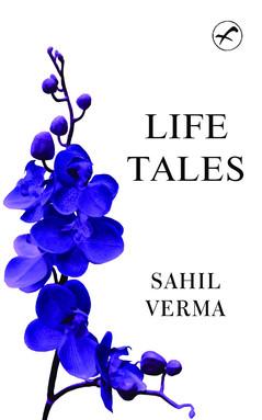 Life Tales