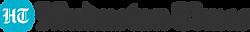 2560px-Hindustan_Times_logo.svg.png