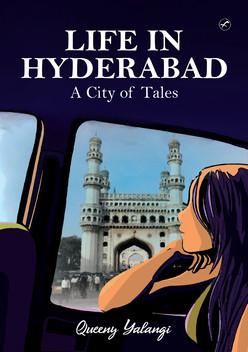 Life In Hyderabad