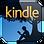 amazon-kindle-icon-13.png