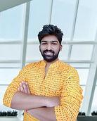 VishaL Maurya | Spectrum Saahitya Awardee