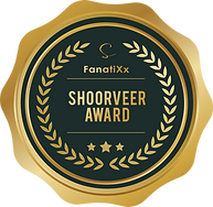 Shoorveer Award