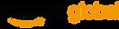 Amazon_Global_Selling_Logo.png