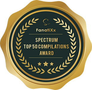 Top 50 Compilations