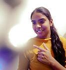 Krishnaveni Natarajan