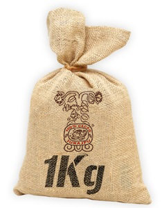 1 KILO Mayan Spice sipping Cacao (2.27 Lbs)