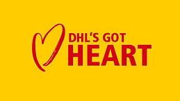 dhl heart.jpg
