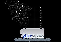 NLTV-Studios.png