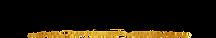 GuF Logo SW LQ 20180430.png