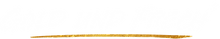 GuF Logo White 20180430.png