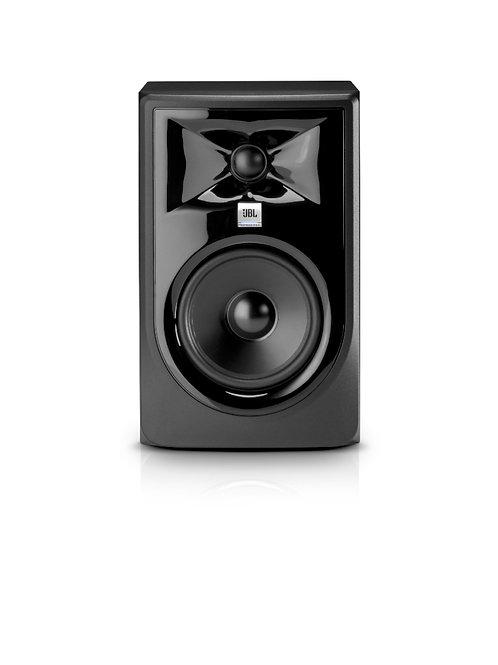 JBL Studio Monitor 305PMKII