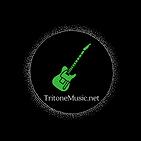 16985855_padded_logo.png