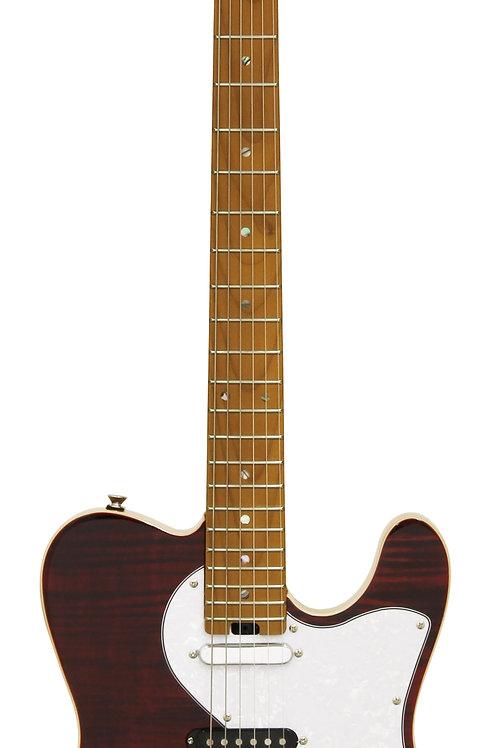 Aria Pro  615 MK II Nashville