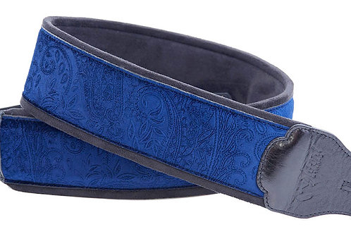 Right On Straps Cashmere Blue Blue