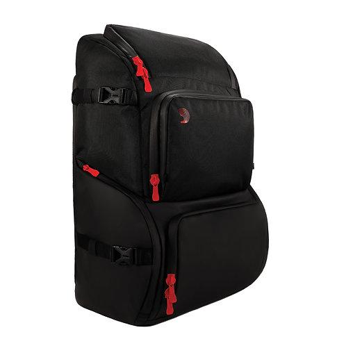 Backline Gear Transport Pack