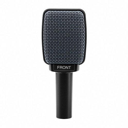 Sennheiser e906 Super cardioid Dynamic Microphone
