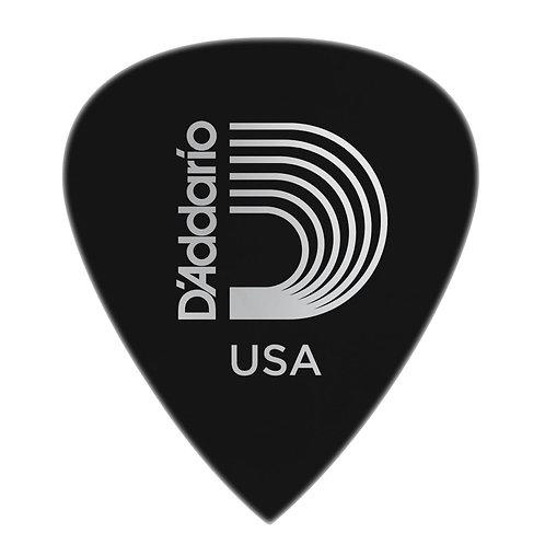 D'Addario Duralin-Precision Extra Hvy 1.5mm Pak of 10
