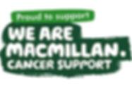 macmillan_logo-312x208.jpg