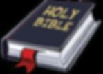 bible-clipart-Bible-clipart-bible-graphi