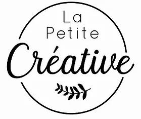 logo lapetite creative.webp