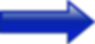 11949855961746203850arrow-right-blue_ben