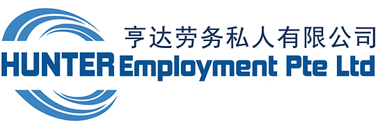 foreign worker recruitment agency