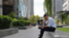 office-workers-raffles-place-singapore-f