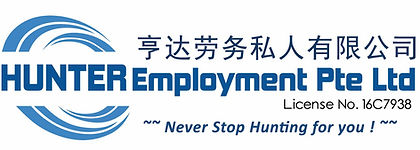 Foreign worker employment agency
