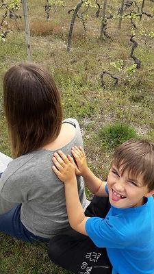 Massage parent enfant.jpeg