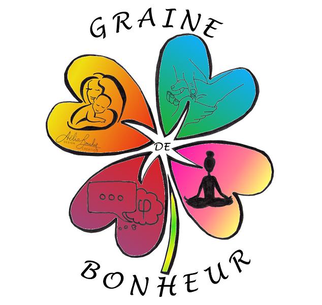 Logo fond blanc.PNG