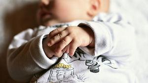 baby-3289174_1920.jpg