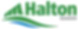 Halton Region Icon.png