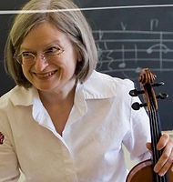 Ruth Hoffman.jpg