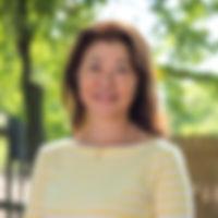 Mayumi Nakamura.jpg